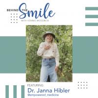 Janna updated