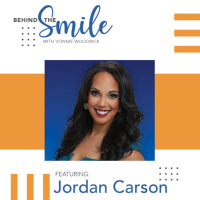 Jordan Carson