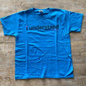 iunderstand_blue-shirt