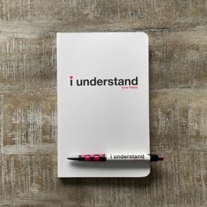 iunderstand_journal